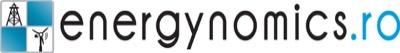 http://trenchless-romania.com/wp-content/uploads/2018/11/Energynomics-logo-pozitiv.jpg