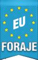 http://trenchless-romania.com/wp-content/uploads/2018/11/Euforaje-logo.png