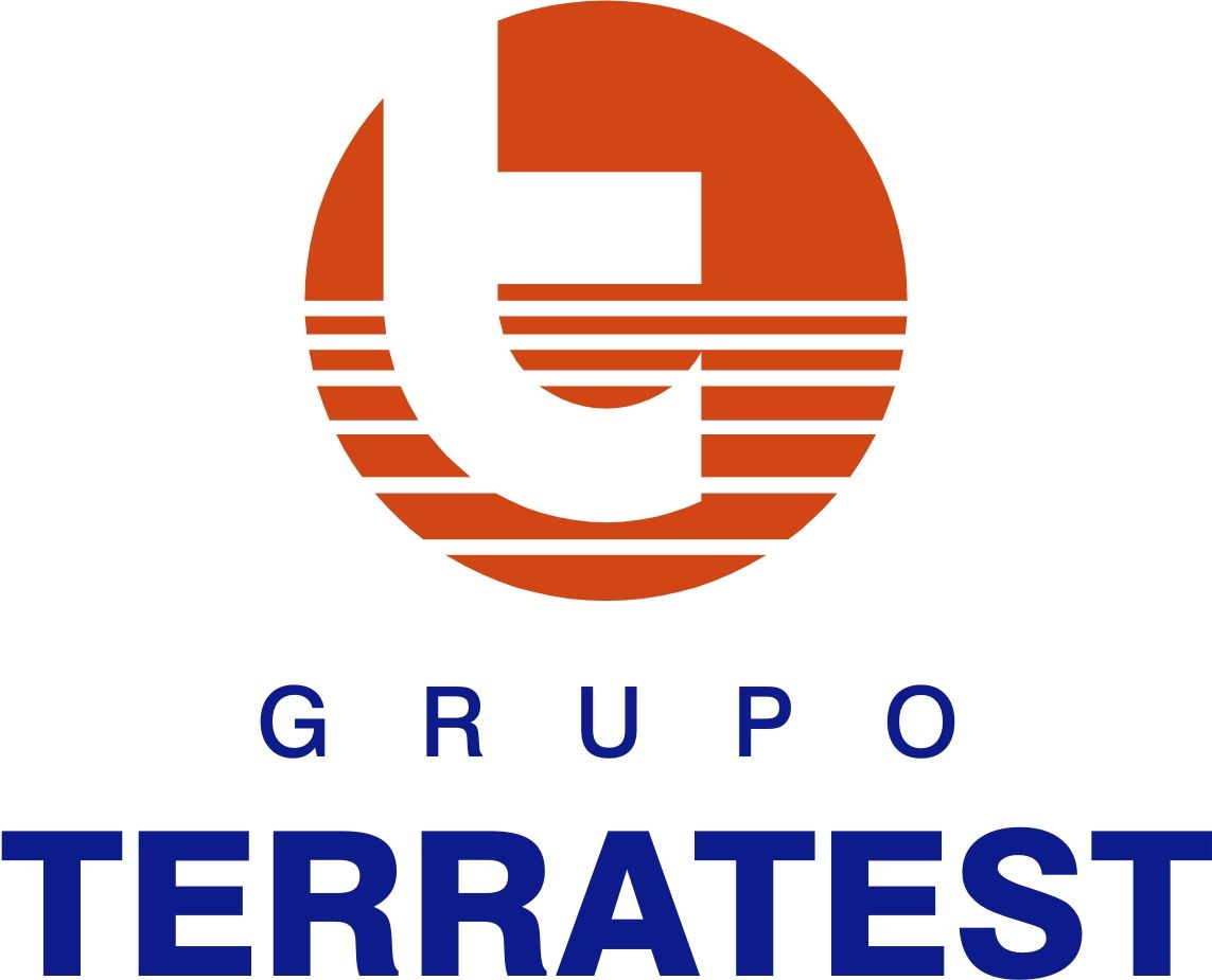 http://trenchless-romania.com/wp-content/uploads/2018/11/Logo-Grupo-Terratest.jpg