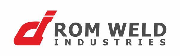 http://trenchless-romania.com/wp-content/uploads/2018/11/Logo-ROMWELD.jpg