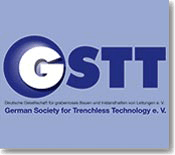 http://trenchless-romania.com/wp-content/uploads/2018/11/Logo_GSTT_175.png