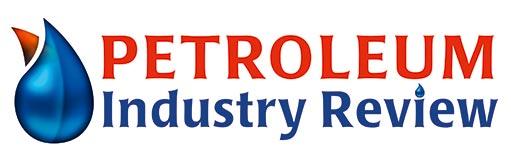 http://trenchless-romania.com/wp-content/uploads/2018/11/Logo_petroleum_review.jpg