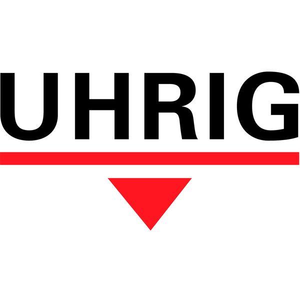http://trenchless-romania.com/wp-content/uploads/2018/11/Uhrig-Logo.jpg