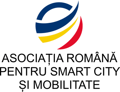 http://trenchless-romania.com/wp-content/uploads/2018/11/arscm-logo-nou-2017-mare.png
