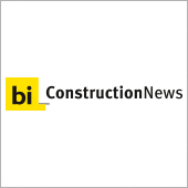 http://trenchless-romania.com/wp-content/uploads/2018/11/bi-Logo.png