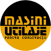http://trenchless-romania.com/wp-content/uploads/2018/11/logo-MU.png
