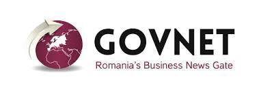 http://trenchless-romania.com/wp-content/uploads/2018/11/logo-govnet.jpg