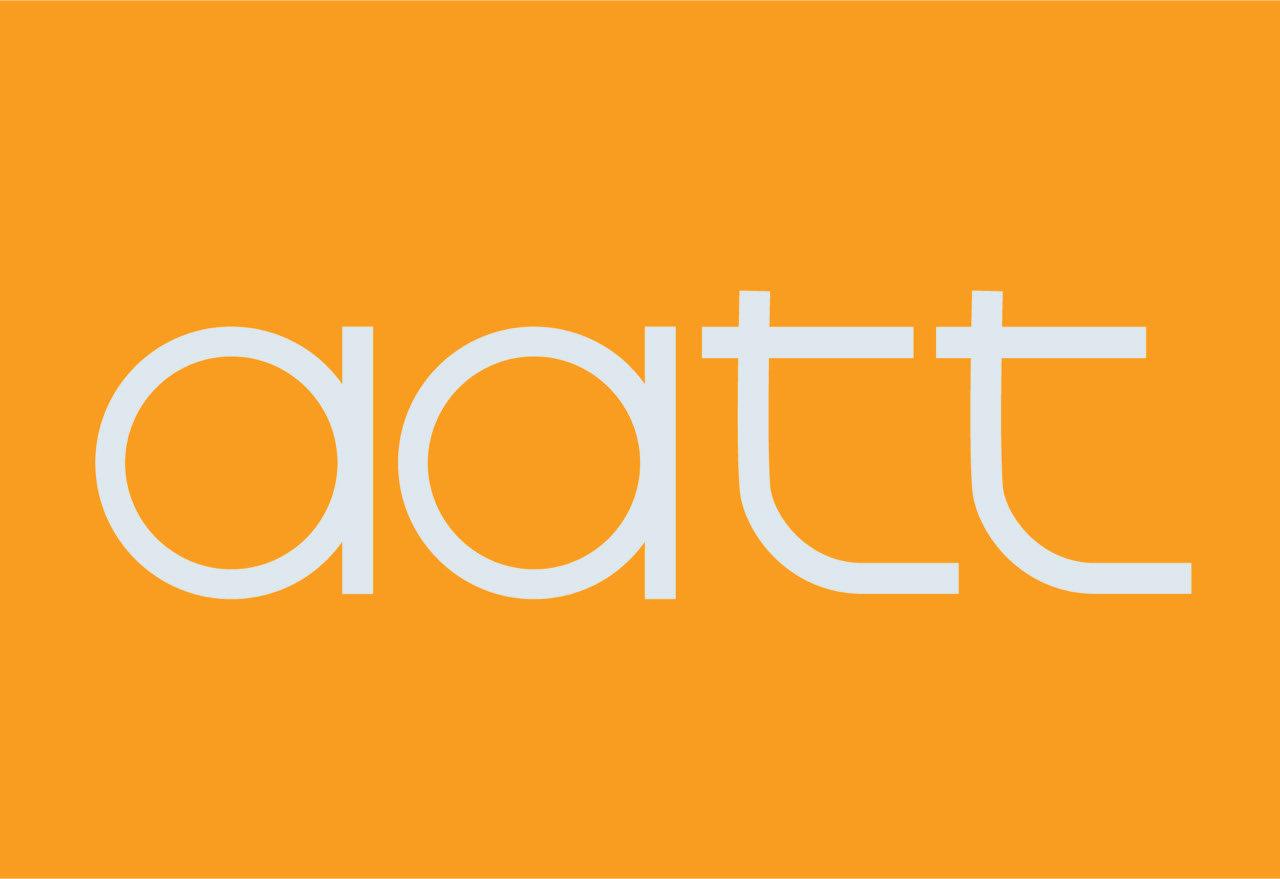 http://trenchless-romania.com/wp-content/uploads/2018/11/logo_aatt.jpg