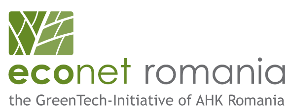http://trenchless-romania.com/wp-content/uploads/2018/11/logo_econet.png