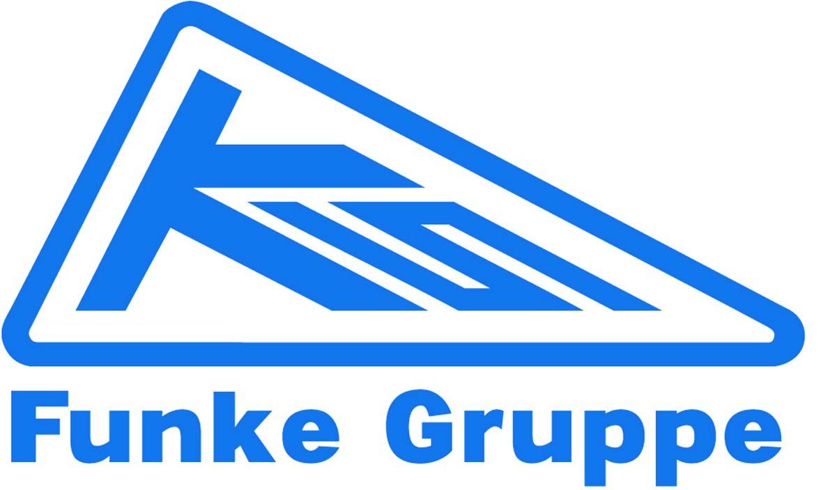 http://trenchless-romania.com/wp-content/uploads/2018/11/logo_funke.jpg