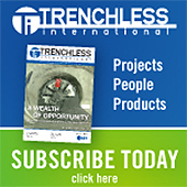 http://trenchless-romania.com/wp-content/uploads/2018/11/ti-Logo.png